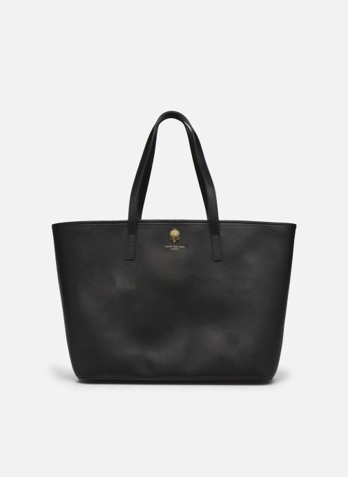 Cabas - RICHMOND SHOPPER