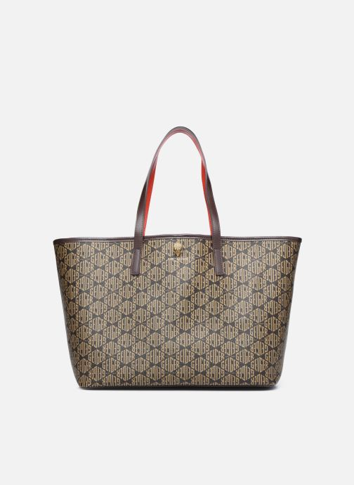 MONOGRAM RICHMOND SHOPPER