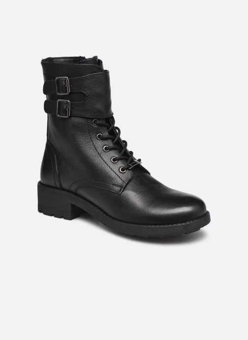 Bottines - LACIS