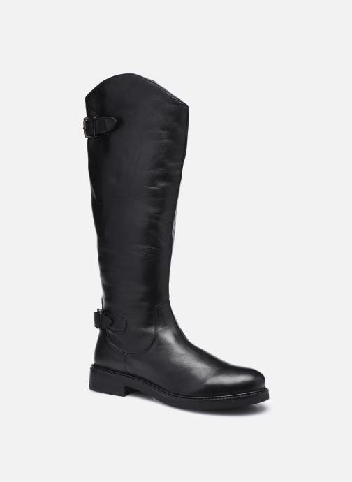 Støvler & gummistøvler Kvinder LOLA
