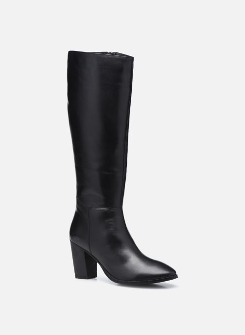 Støvler & gummistøvler Kvinder LYCO