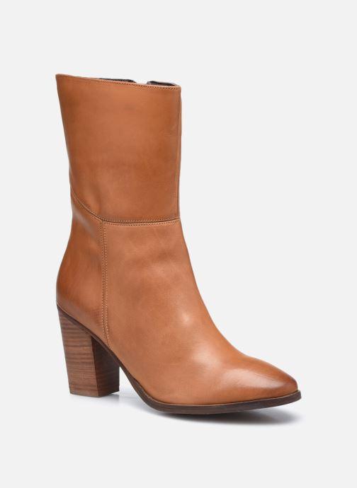 Boots en enkellaarsjes Dames LIVANA