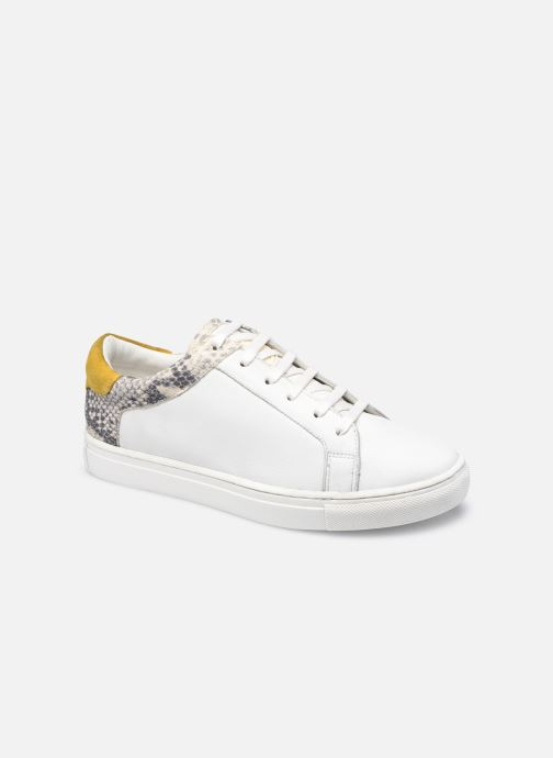 Sneakers Donna LOUANE