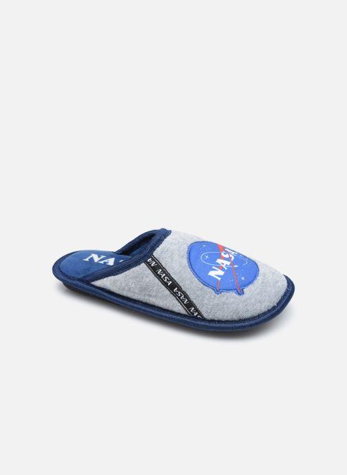 Pantofole Bambino Na Aman