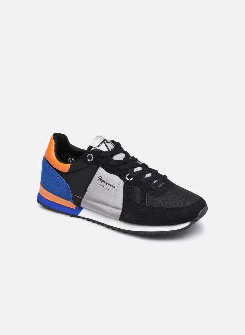 Sneakers Kinderen Sydney Combi Boy Aw20