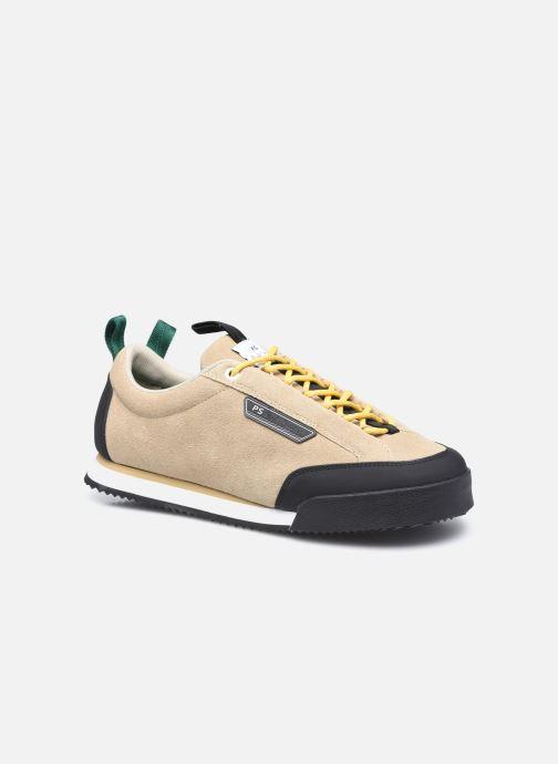 Sneaker Herren Fuji