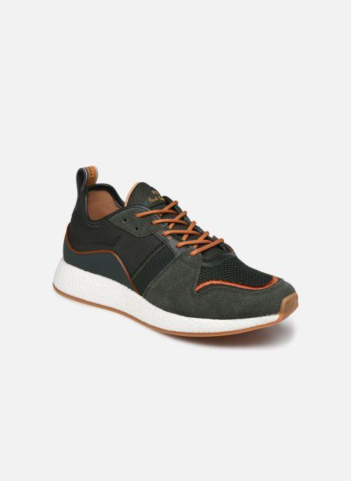 Sneakers Heren Olympus