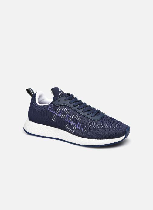 Sneakers Heren Zeus