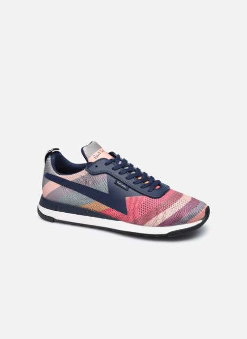 Sneakers Dames Rocket W