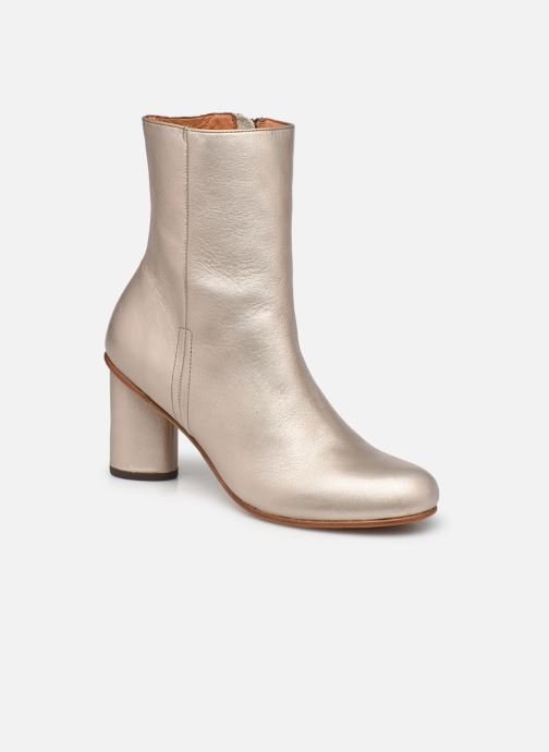 Boots - SIDSEL