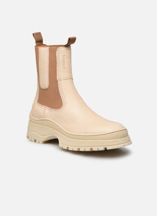 Stiefeletten & Boots Damen THYRA