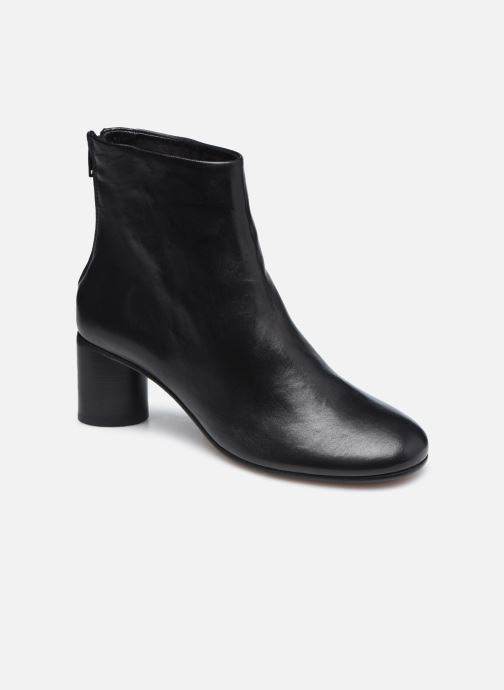 Stiefeletten & Boots Damen DAGMAR