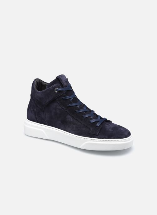 Baskets Homme 980119I0