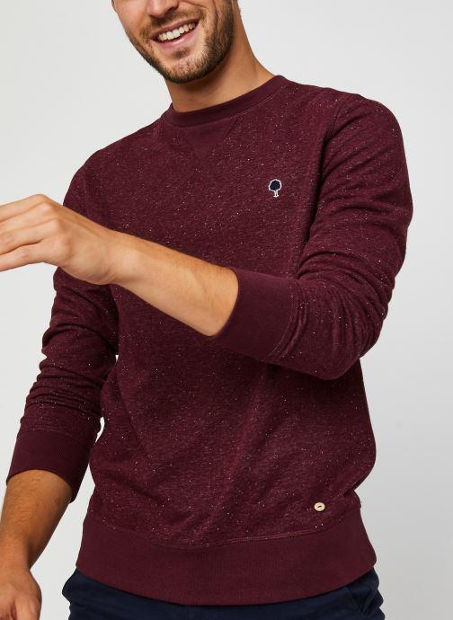 Tøj Accessories Donon Sweat Cotton