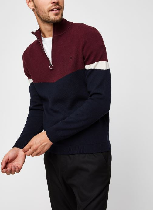 Kleding Accessoires Hirson Sweater Wool