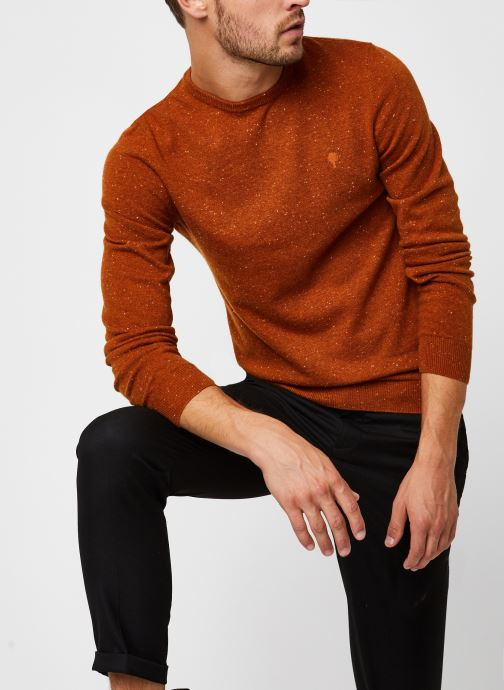 Vêtements Accessoires Marly Sweater Wool