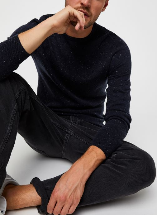 Pull - Marly Sweater Wool