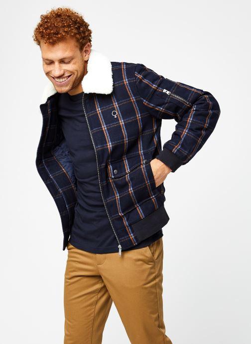 Kleding Accessoires Russy Jacket Wool