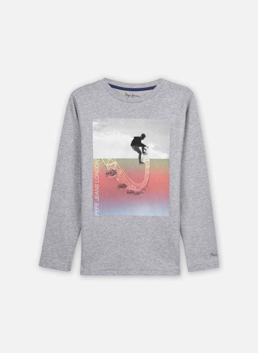 T-shirt - Edgar