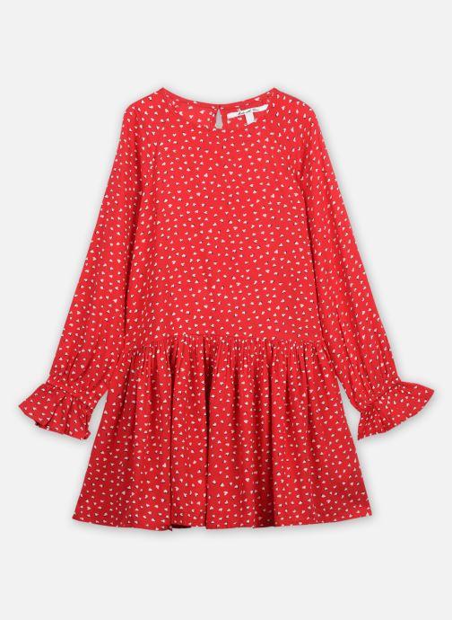Robe mini - Caty