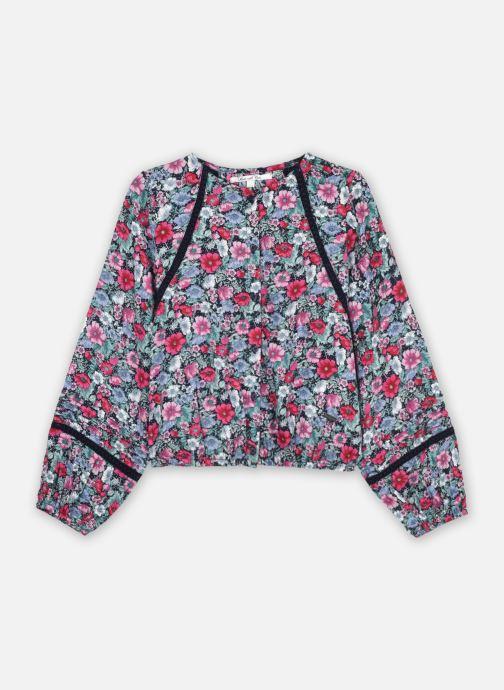 Vêtements Accessoires Ivanna
