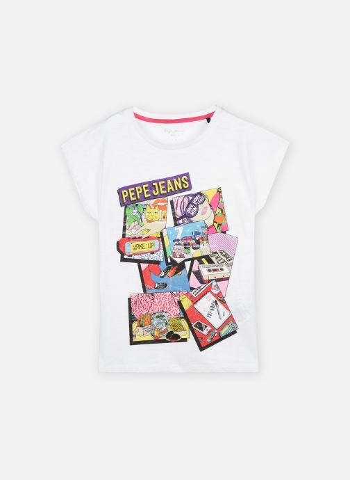 T-shirt - Phoebe