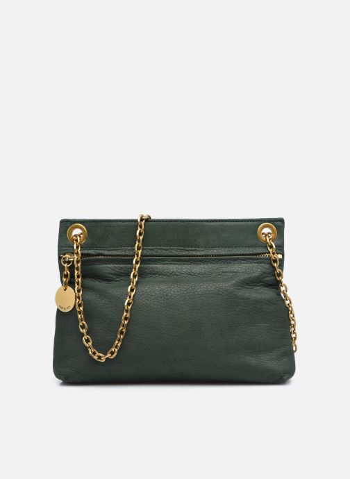Handtaschen Nat & Nin ABBY grün detaillierte ansicht/modell