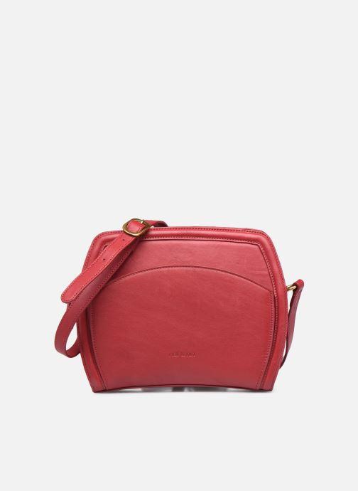 Handtaschen Taschen AGATA