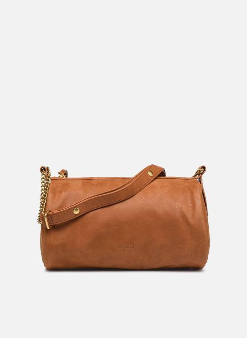 Handtaschen Taschen ARIELLE