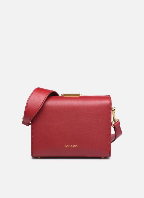 Handtaschen Taschen DAISY