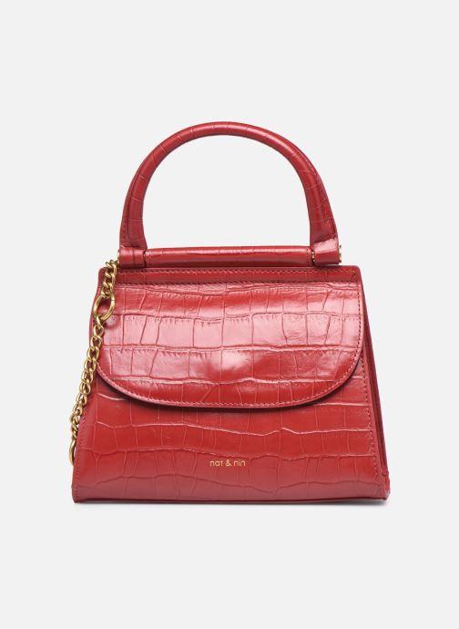 Handtaschen Taschen DANY