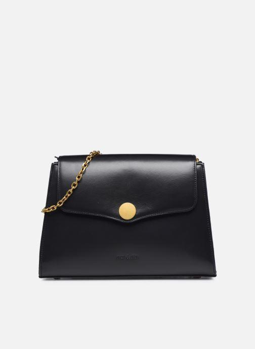 Håndtasker Tasker ENORA