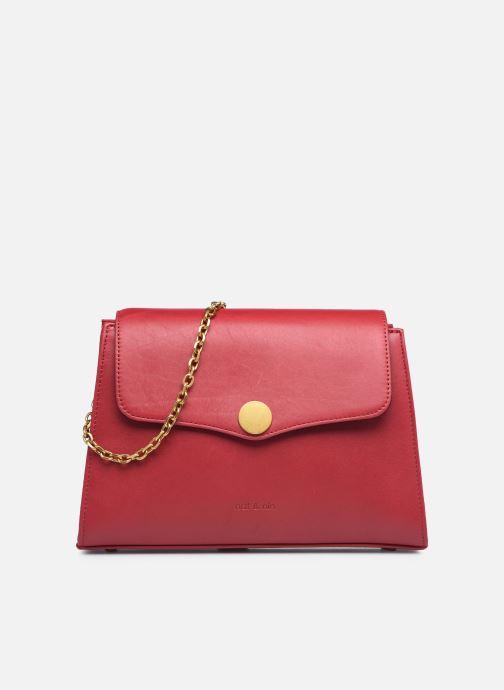 Handtaschen Taschen ENORA