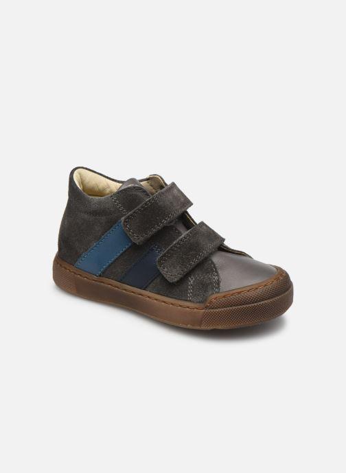 Boots en enkellaarsjes Kinderen Gazer VL