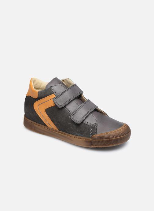 Sneakers Børn Heist VL