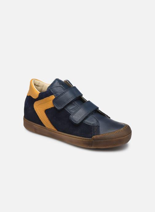 Sneakers Kinderen Heist VL