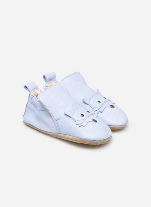Pantoffels Kinderen Choux Piuma