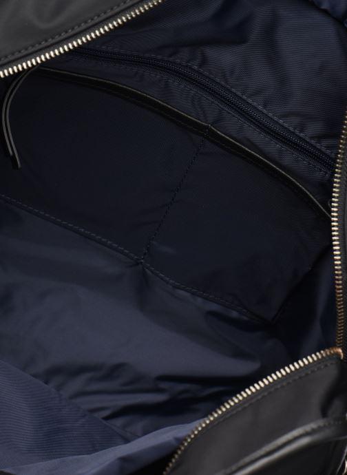 Porta PC Antonyme by Nat & Nin MELVIN Briefcase Nero immagine posteriore