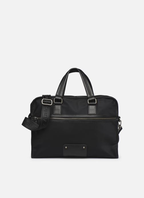 Sac ordinateur - MELVIN Briefcase