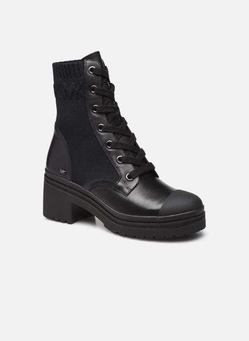 Boots en enkellaarsjes Dames BREA BOOTIE