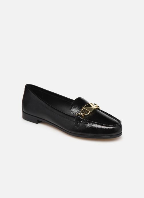 Mocassins Dames EMILY  LOAFER