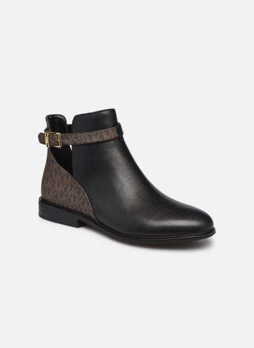 Botines  Mujer LAWSON  BOOTIE