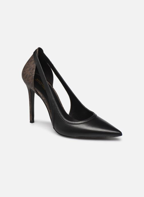 Pumps Damen NORA PUMP