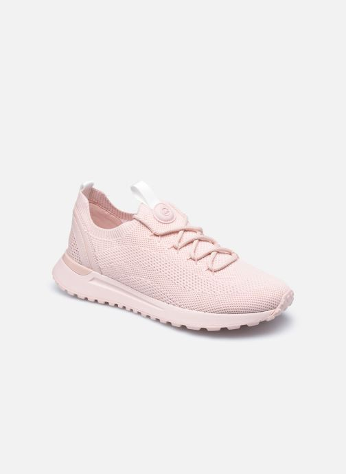 Sneakers Donna BODIE  TRAINER