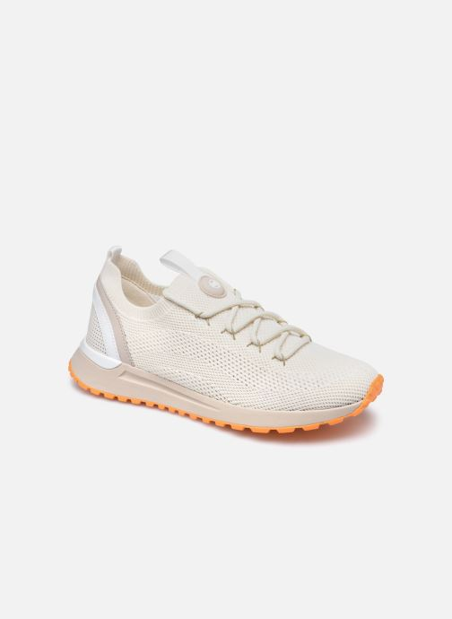 Sneakers Dames BODIE  TRAINER