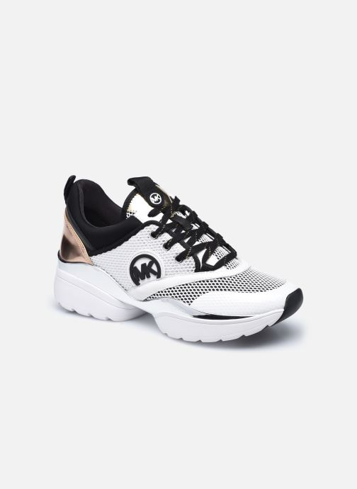 Sneakers Dames CHARLIE  TRAINER