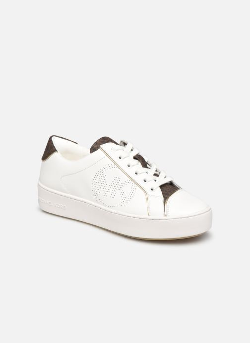 Sneaker Damen KIRBY  LACE UP
