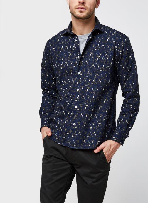 Vêtements Accessoires Chemise Penn