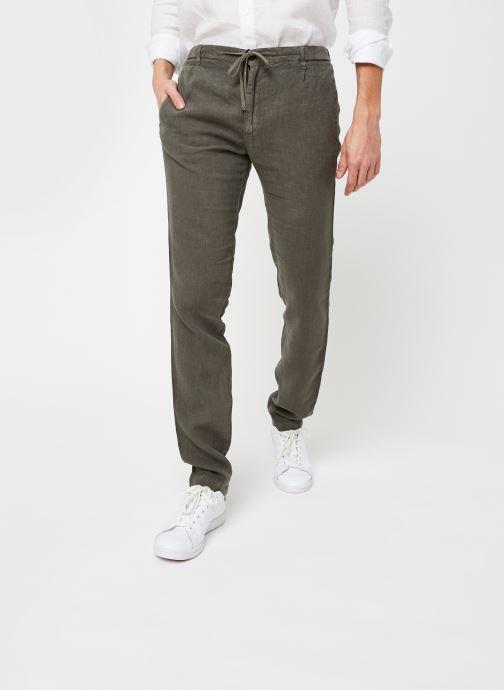Vêtements Accessoires Pantalon Tanker