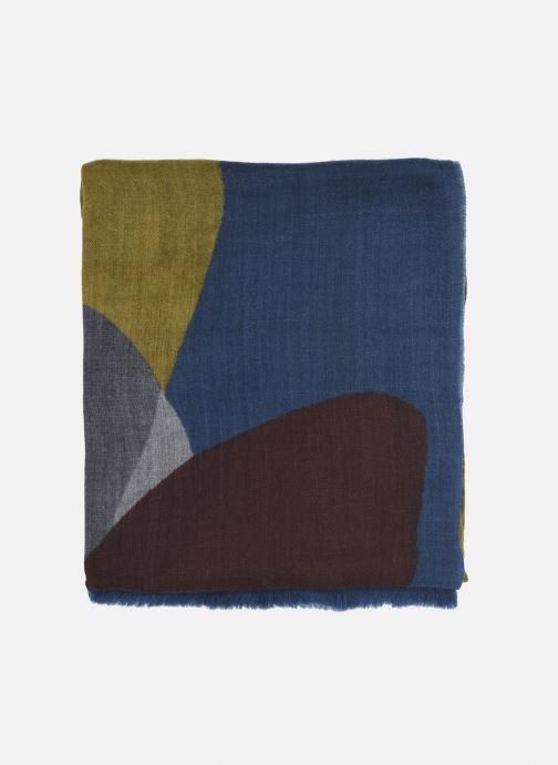 Sciarpa y foulard Accessori Echarpe Lobile